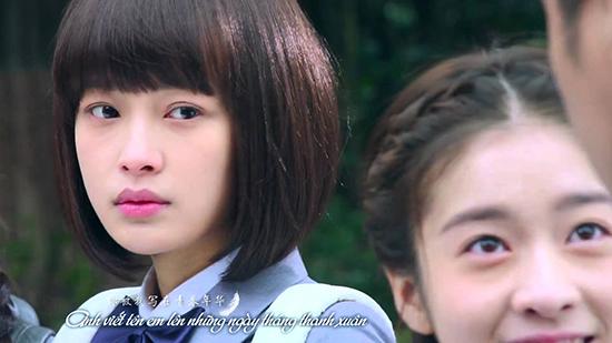 phim-hay-tuan-nay-1-sieu-anh-hung-my-nhan-cung-dai-chien-11