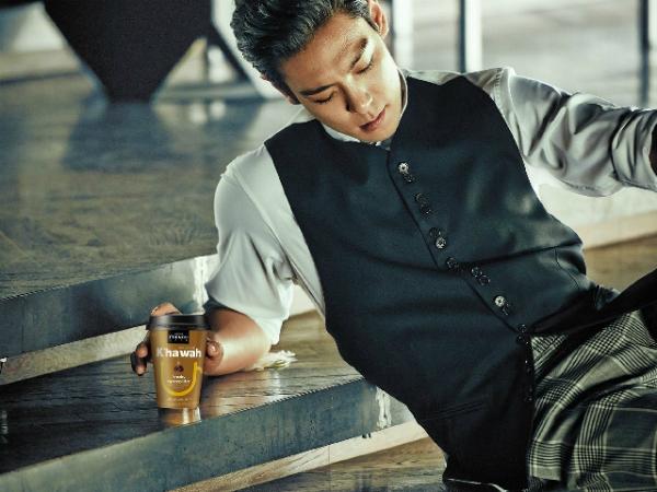 10-sao-han-thay-doi-dien-mao-nhieu-nhat-tu-khi-debut-9