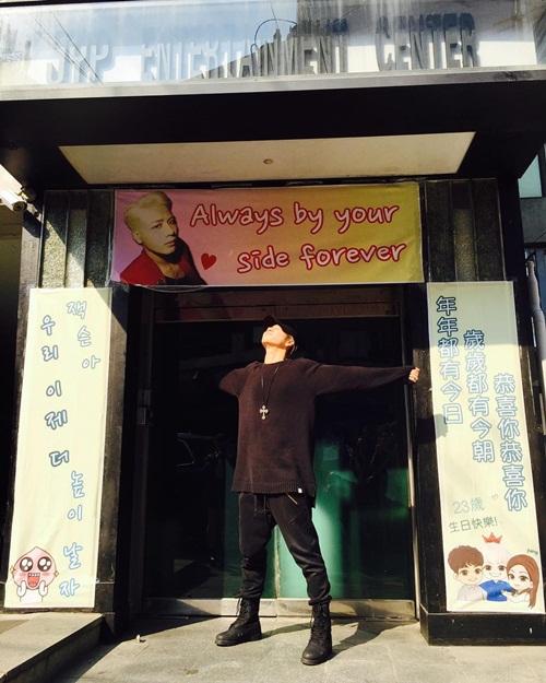 sao-han-29-3-hyun-ah-hyo-min-do-ve-sexy-aoa-ngu-guc-tren-may-bay-1