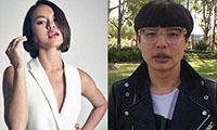 mai-ngo-nguoi-trong-anh-duoc-don-comeback-khong-phai-la-toi-4
