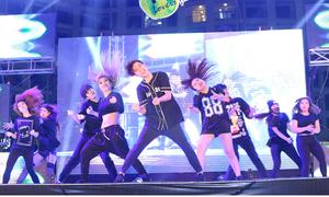 Kpop Lover Festival - lễ hội hoành tráng cho fan Kpop Việt sắp bắt đầu