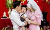 diem-huong-khoe-tai-nau-nuong-duoc-chuyen-gia-nhat-khen-7