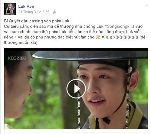 dao-dien-trieu-view-luk-van-am-anh-vi-song-joong-ki-5