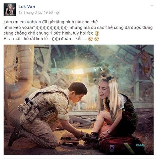 dao-dien-trieu-view-luk-van-am-anh-vi-song-joong-ki-3