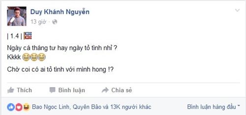 hot-teen-bien-1-4-thanh-ngay-dinh-hon-tren-facebook-muon-duoc-to-tinh-8