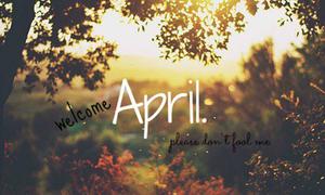 Tử vi tháng 4