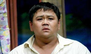 Nếu có giấy chứng nhận tâm thần, Minh Béo vẫn ngồi tù