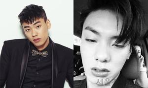 10 ngôi sao Hàn Quốc bị bắt vì hút cần sa