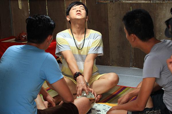 6-tinh-huong-khien-khan-gia-cuoi-lan-trong-phim-cua-thuy-tien-4