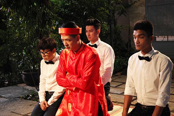 6-tinh-huong-khien-khan-gia-cuoi-lan-trong-phim-cua-thuy-tien-5