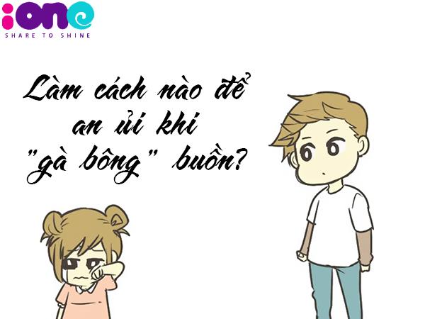 tranh-vui-10-buoc-xoa-tan-noi-buon-cua-ga-bong