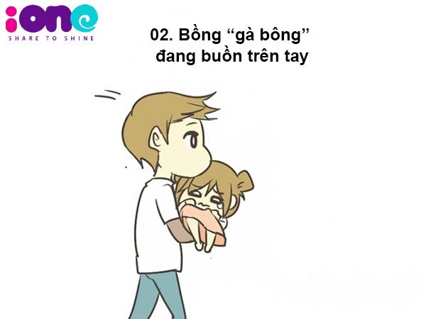 tranh-vui-10-buoc-xoa-tan-noi-buon-cua-ga-bong-2