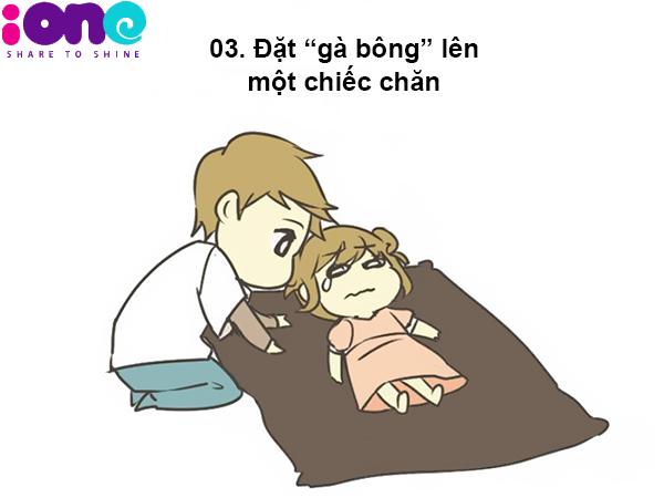 tranh-vui-10-buoc-xoa-tan-noi-buon-cua-ga-bong-3