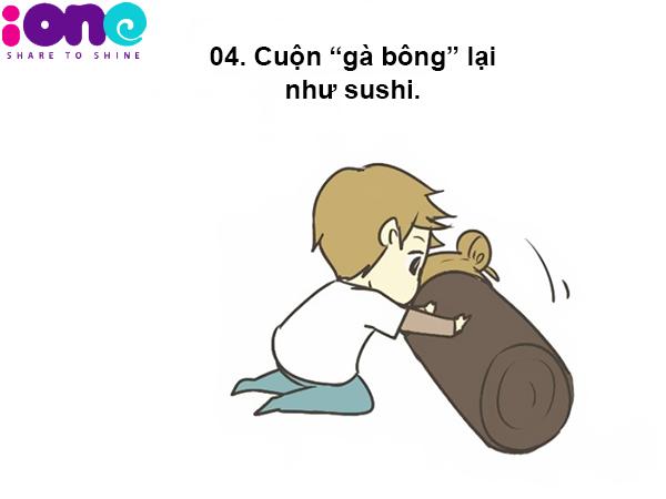 tranh-vui-10-buoc-xoa-tan-noi-buon-cua-ga-bong-4