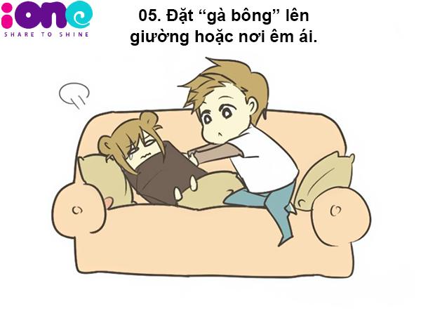 tranh-vui-10-buoc-xoa-tan-noi-buon-cua-ga-bong-5