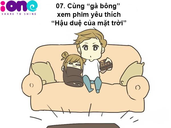 tranh-vui-10-buoc-xoa-tan-noi-buon-cua-ga-bong-7