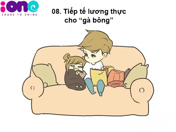 tranh-vui-10-buoc-xoa-tan-noi-buon-cua-ga-bong-8