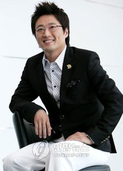 8-sao-han-cong-khai-ung-ho-yeu-dong-gioi-1