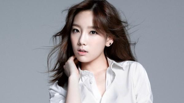 8-sao-han-cong-khai-ung-ho-yeu-dong-gioi