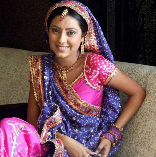 Kết quả cho thấy Pratyusha Banerjee chết vì treo cổ tự tử.