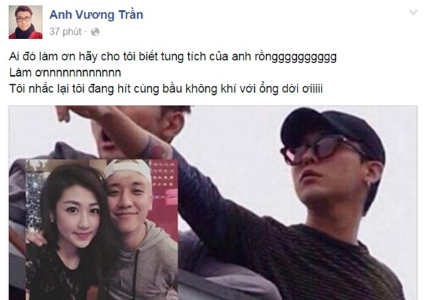 hot-teen-viet-ban-loan-vi-su-xuat-hien-bi-mat-cua-seung-ri-big-bang-tai-ha-noi-3