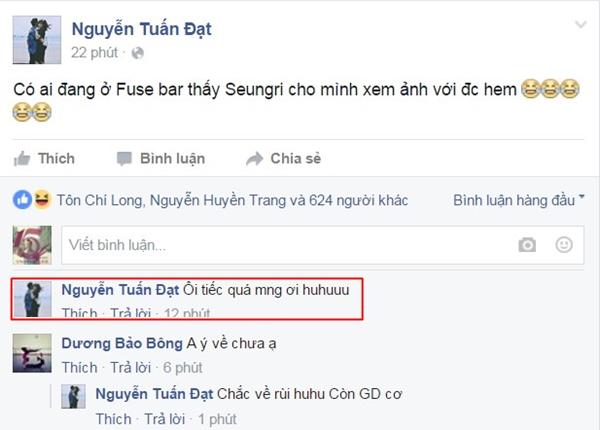 Kiện tướng dancesport Nguyễn Tuấn Đạt