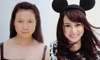 5-chieu-tao-khoi-dang-hot-cho-voi-lam-theo-12