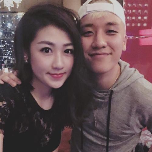 sao-viet-3-4-tu-anh-gay-hon-vi-selfie-cung-seung-ri-hari-won-cam-giac-nhu-ngay-tan-the-3