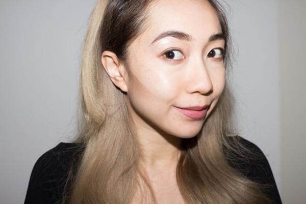 5-chieu-tao-khoi-dang-hot-cho-voi-lam-theo-11