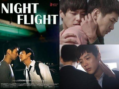 8-sao-han-cong-khai-ung-ho-yeu-dong-gioi-6