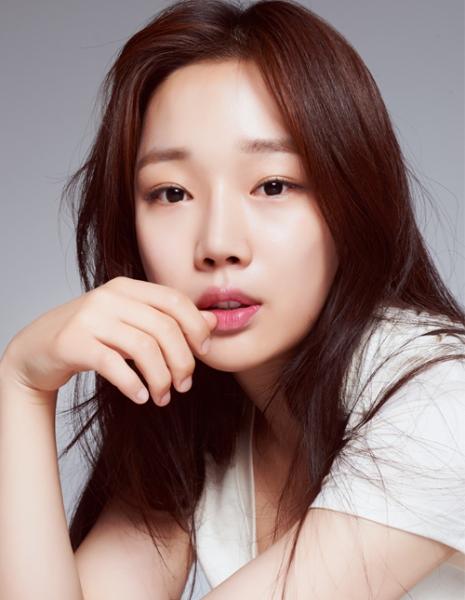 8-sao-han-cong-khai-ung-ho-yeu-dong-gioi-7