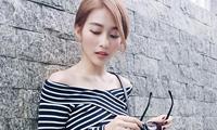 sao-style-3-4-my-tam-xinh-tuoi-dam-35-trieu-ky-han-khoe-dang-sieu-mong-6