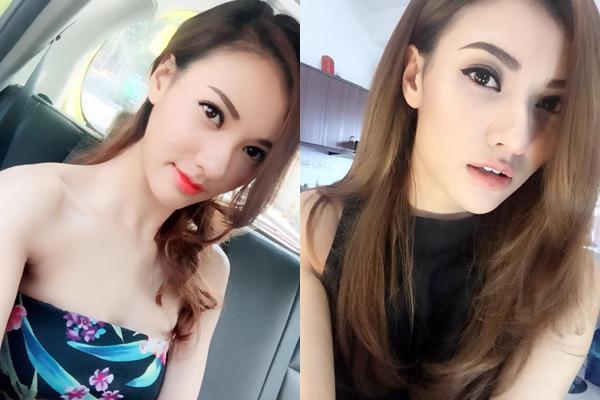 nhan-sac-khac-biet-cua-sao-viet-khi-makeup-kieu-chau-a-va-phuong-tay-2