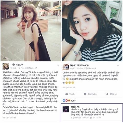 fan-cuong-khung-bo-fb-a-hau-tu-anh-vi-chup-anh-than-thiet-voi-seung-ri-3