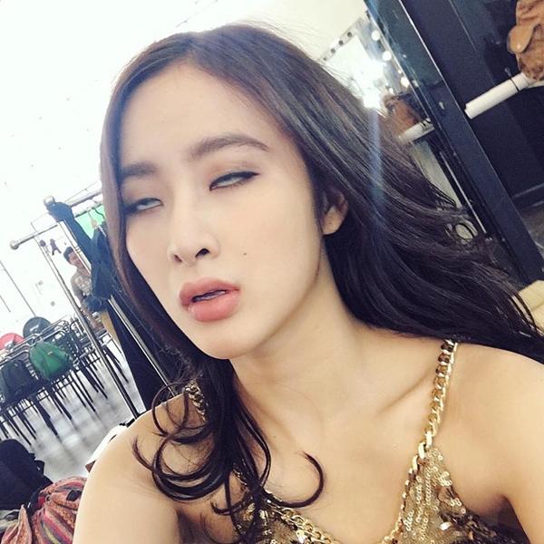 muon-kieu-sao-viet-tu-dim-hang-bang-anh-tu-suong