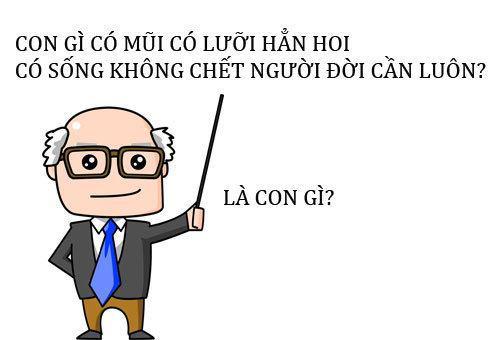 ai-co-mai-toc-dai-nhat-2
