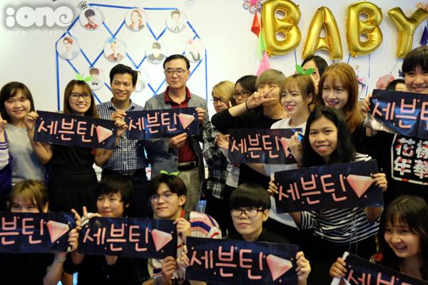 nhung-hinh-anh-soi-dong-tai-kpop-lovers-festival-2016-10