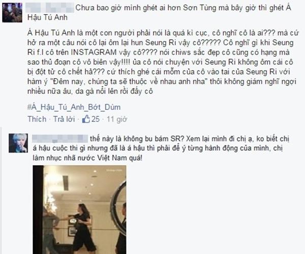 fan-cuong-khung-bo-fb-a-hau-tu-anh-vi-chup-anh-than-thiet-voi-seung-ri-2
