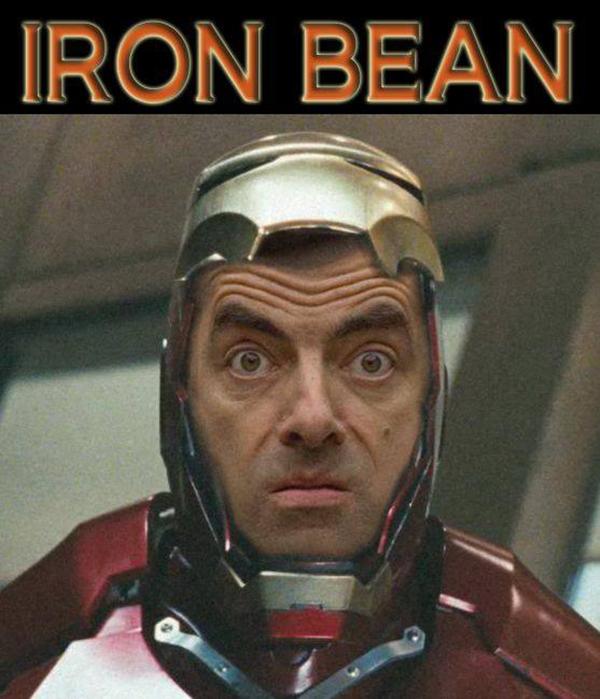 khi-mr-bean-pha-dam-cac-tac-phm-kinh-dien-4