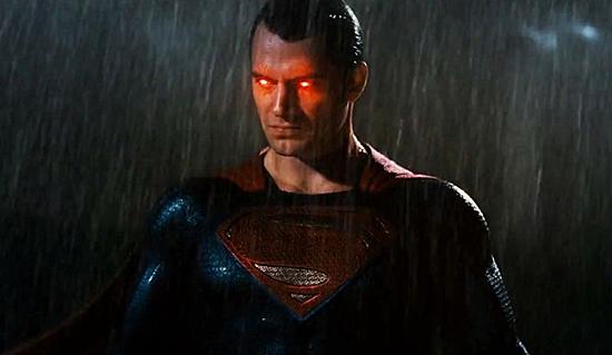 ly-do-superman-co-the-lay-mang-batman-trong-mot-not-nhac