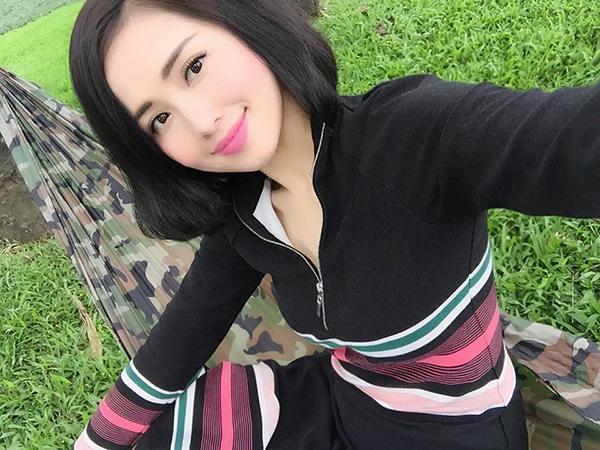sao-viet-5-4-ngoc-trinh-gam-banh-mi-chay-show-nha-phuong-ru-em-gai-sexy-5