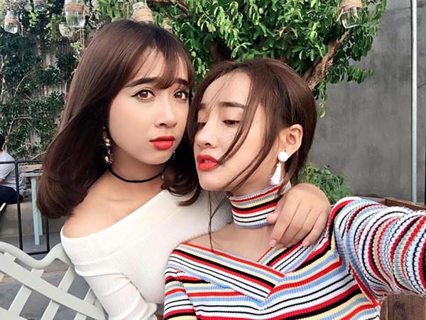 sao-viet-5-4-ngoc-trinh-gam-banh-mi-chay-show-nha-phuong-ru-em-gai-sexy-9