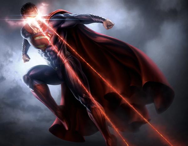ly-do-superman-co-the-lay-mang-batman-trong-mot-not-nhac-1