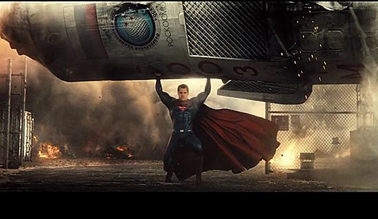 ly-do-superman-co-the-lay-mang-batman-trong-mot-not-nhac-2