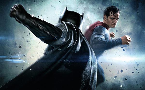 ly-do-superman-co-the-lay-mang-batman-trong-mot-not-nhac-4
