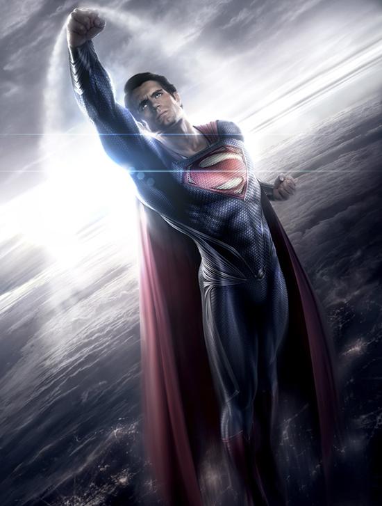 ly-do-superman-co-the-lay-mang-batman-trong-mot-not-nhac-3