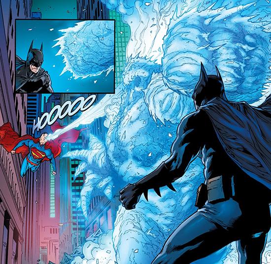 ly-do-superman-co-the-lay-mang-batman-trong-mot-not-nhac-5
