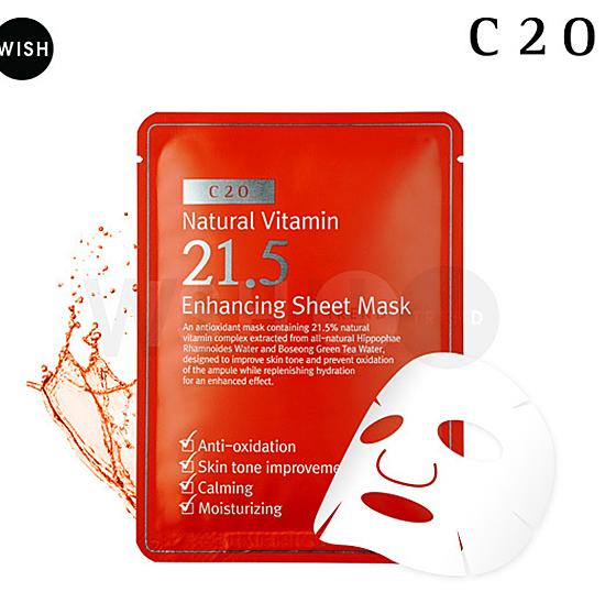 3-mat-na-vitamin-lam-sang-da-dang-duoc-yeu-thich-3