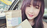 3-mat-na-vitamin-lam-sang-da-dang-duoc-yeu-thich-9