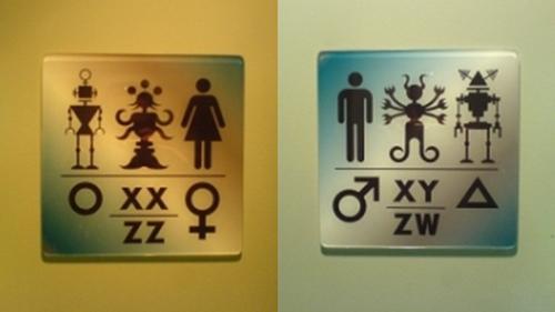 bien-bao-toilet-sang-tao-tren-the-gioi-5